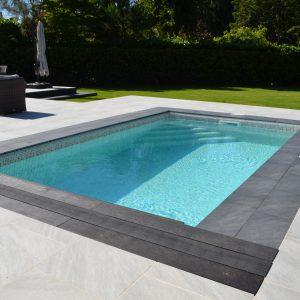 Pool Consultancy
