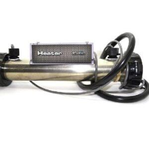 Spa & Hot Tub Heaters