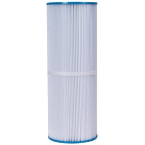 Spa & Hot Tub Filters