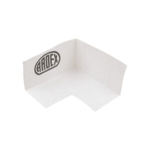 Ardex sk90 | Blue Cube Direct